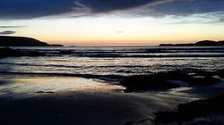 Balnakeil beach, like a chameleon!_#baln
