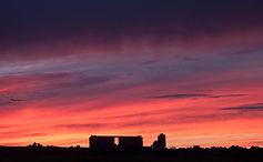 Clo Mor Sunset_L1150092_WIX.jpg