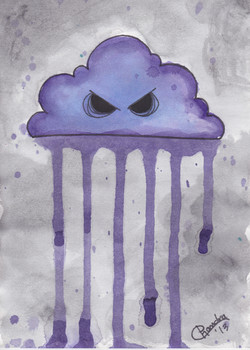 2013 purple rain 2