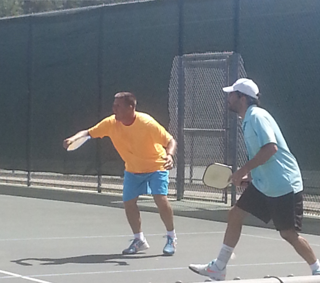 Pickleball 1_edited.jpg
