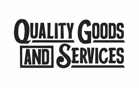 QUALITY_GOODS_edited.jpg