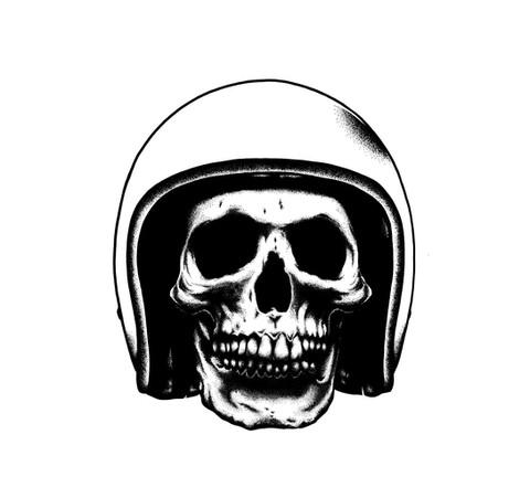 Helmet_edited_edited_edited.jpg