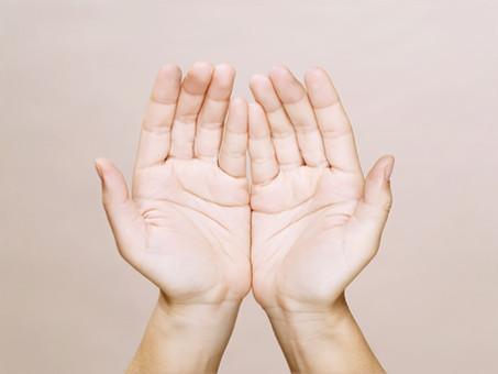 6 Ways to Practice Gratitude