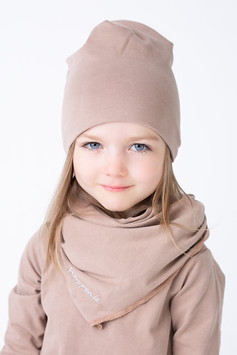 Cepure bez logo