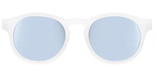 Blue Series polarizētās saulesbrilles The Jet Setter