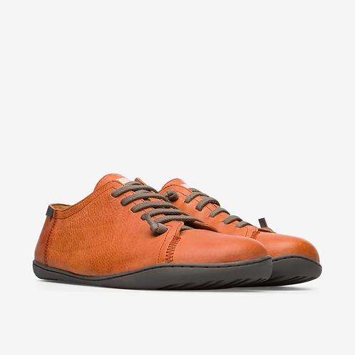 Peu vīriešu kurpes