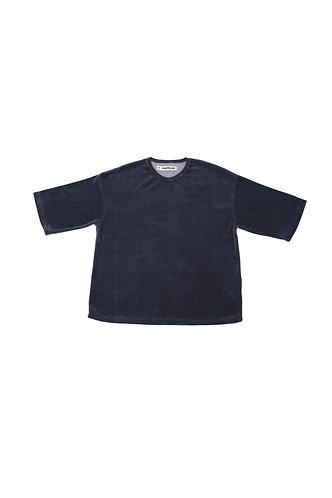 Brīvais T-krekls