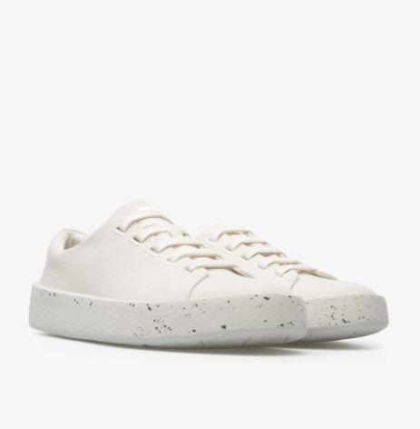 Ecoalf Sneaker (cream)