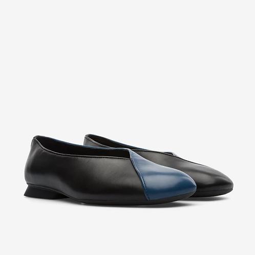 TWINS sieviešu kurpes