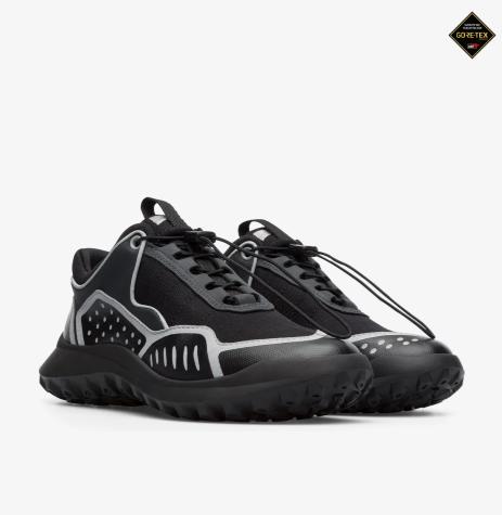 CRCLR sieviešu sporta apavi