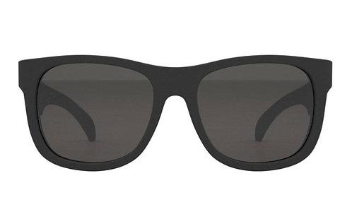 Black Ops Black Navigator saulesbrilles
