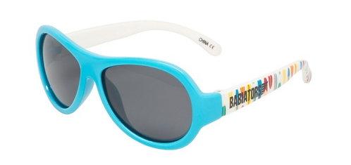 """Polarizētās Babiators saulesbrilles """"Surf`s Up"""""""