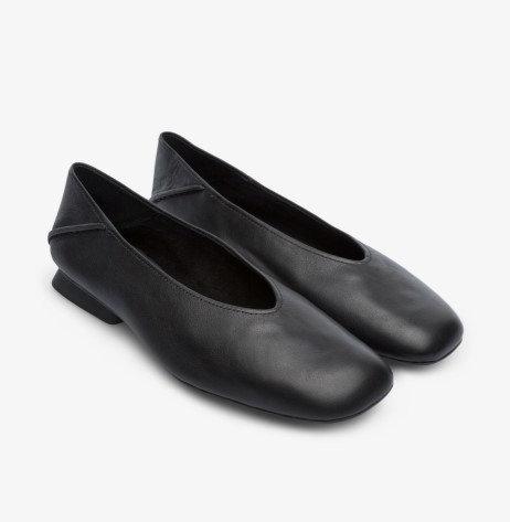 Myra Shoes