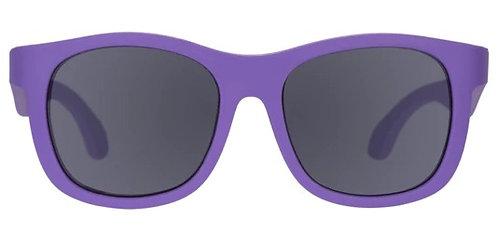 Ultra Violet Navigator saulesbrilles
