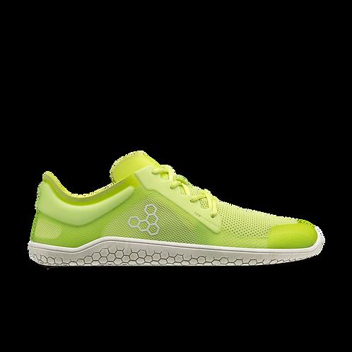 Primus Lite II Bio (laima zaļas/lime green)