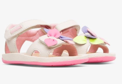 Twins sandales