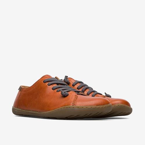 Peu Cami women's shoes