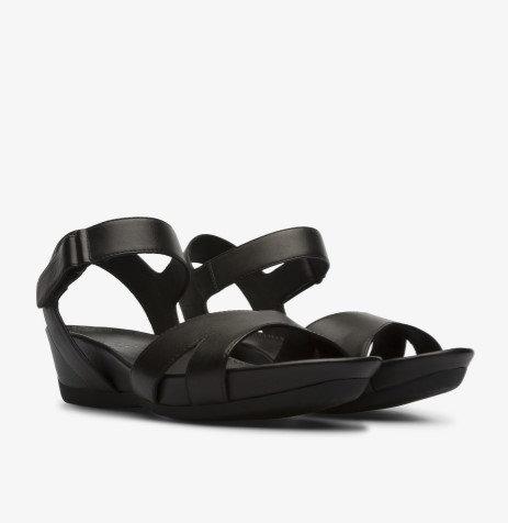Micro Sandals