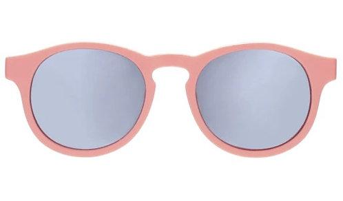 Blue Series polarizētās saulesbrilles The Weekender