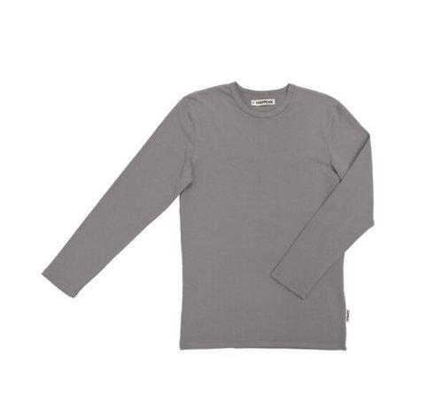 "Long-sleeve T-shirt ""Jan"""