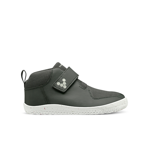 Primus Bootie II All Weather Kids (charcoal)