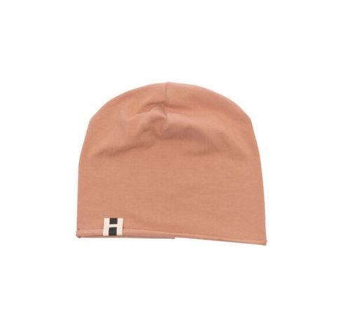 BIG SMURF HAT (sunset)