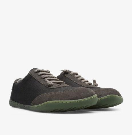 Peu Cami Sneakers