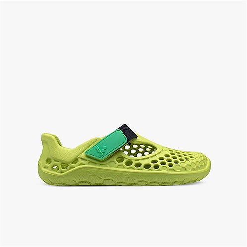 Ultra Bloom Kids (bio lime)
