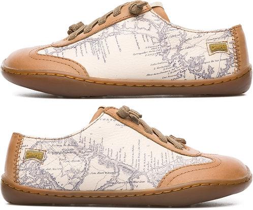 Twins kurpītes (ar kartēm)