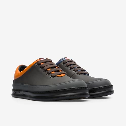 Twins men's shoes