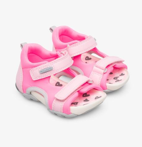 Ous sadales (rozā/pink)