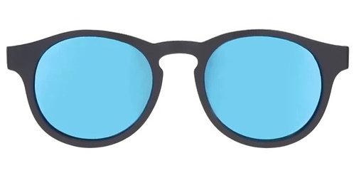 Blue Series polarizētās saulesbrilles The Agent