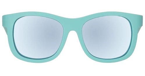 Blue Series polarizētās saulesbrilles The Surfer
