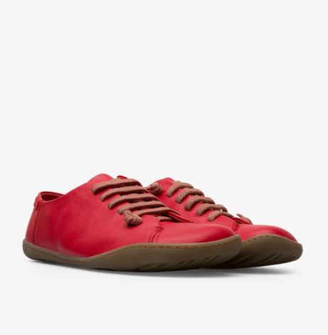 Peu Cami (sarkanas/red)