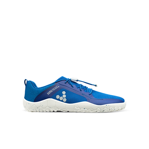 Primus Trail Junior (vivid blue)