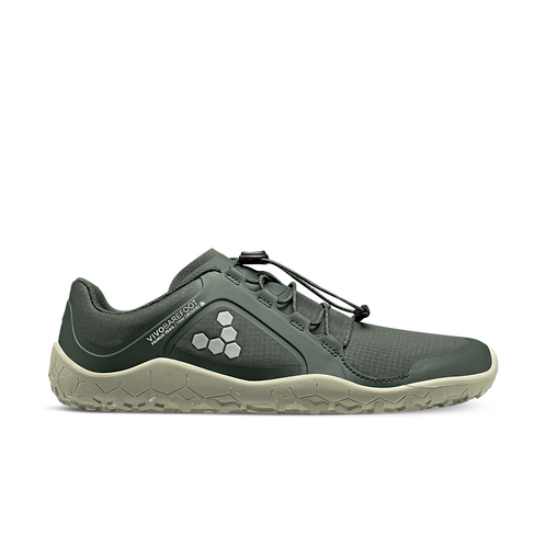 Primus Trail II All Weather FG Mens (charcoal)