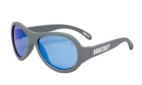 "Limited Edition ""Copacabana Life"" saulesbrilles (polarizētas)"