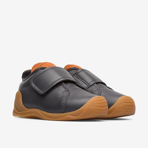Twins shoes (dark gray)