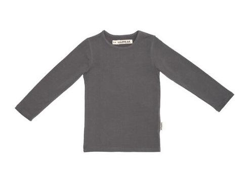 Long-sleeve T-shirt (shadow)