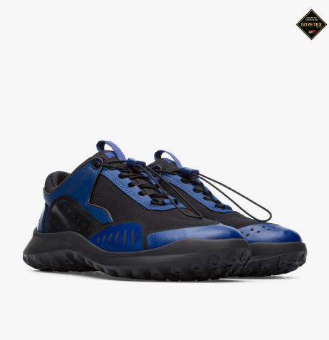 CRCLR vīriešu sporta apavi