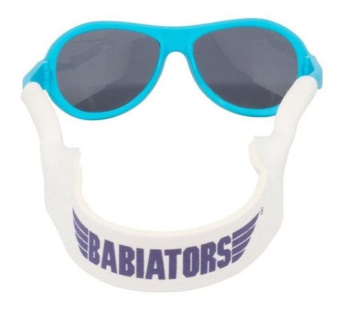 Babiators saulesbriļļu lencīte