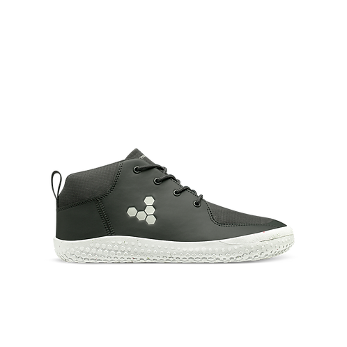 Primus Bootie II All Weather Juniors (charcoal)