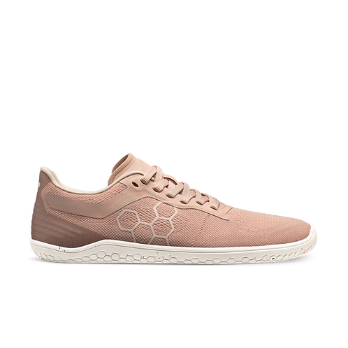 Geo Racer II Womens (misty rose)