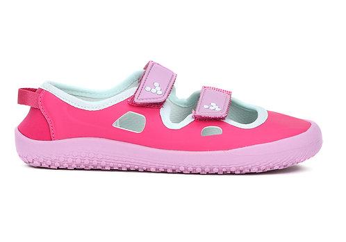 BAY (rozā/pink)
