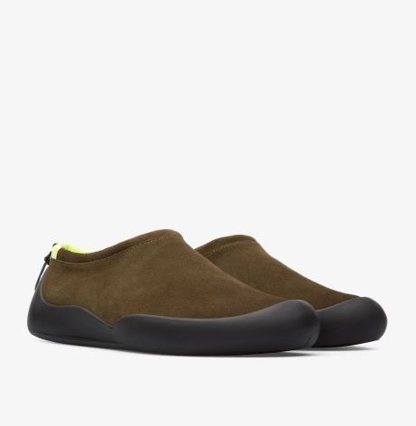 Sako vīriešu apavi