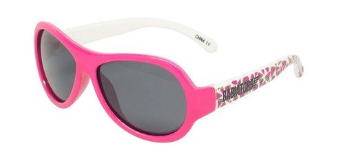 "Polarizētās saulesbrilles ""Wild Watermelon"""