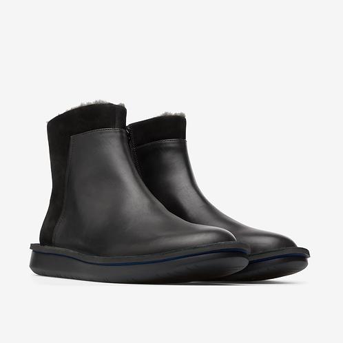 Formiga boots (black)