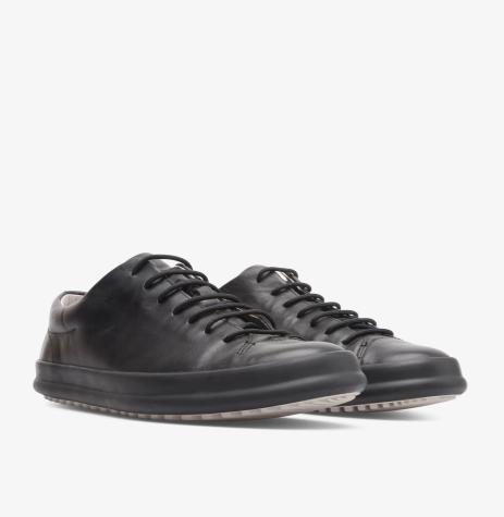 Chasis Sport vīriešu kurpes