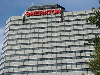 Sheraton-2.jpg