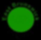 ebcf logo[1].pdf new_clipped_rev_1.png